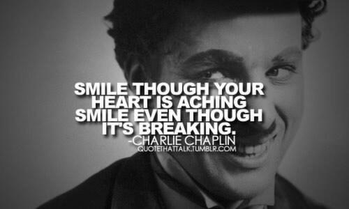 Smejati se