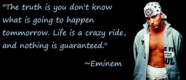Življenje