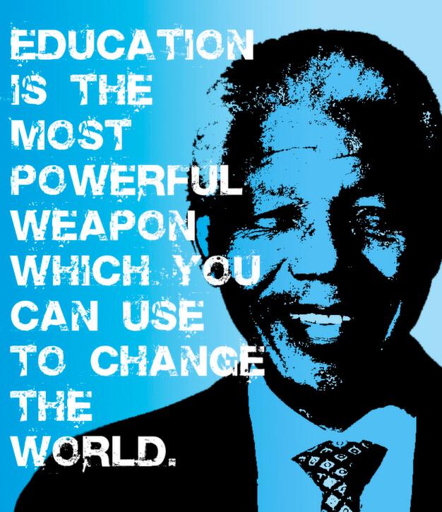 Izobraževanje