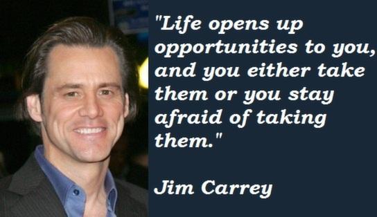 Priložnosti
