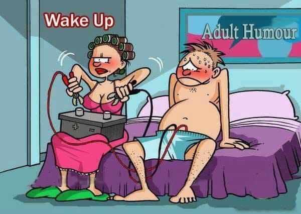 Zbudi se