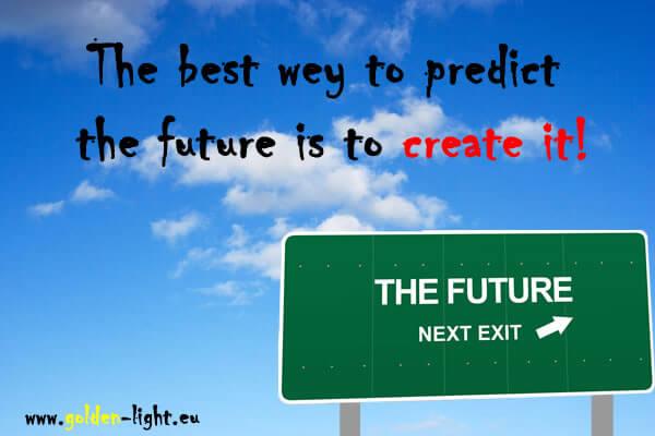 Prihodnost