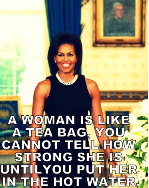 Ženska