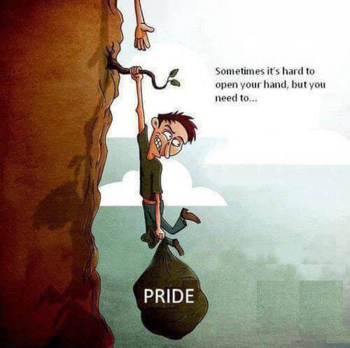 Ponos