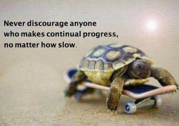 Pogum
