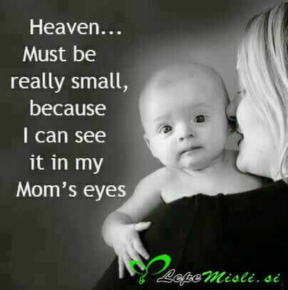 Nebesa