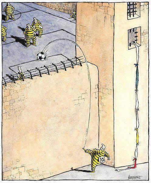 Zaporniška